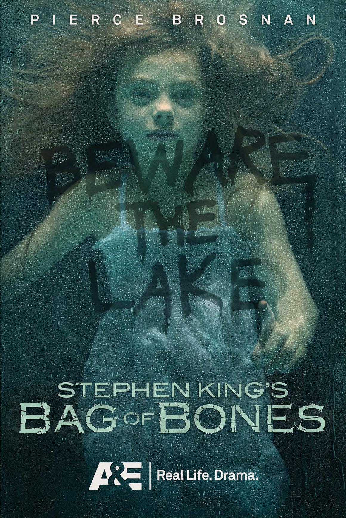 bag_of_bones_poster