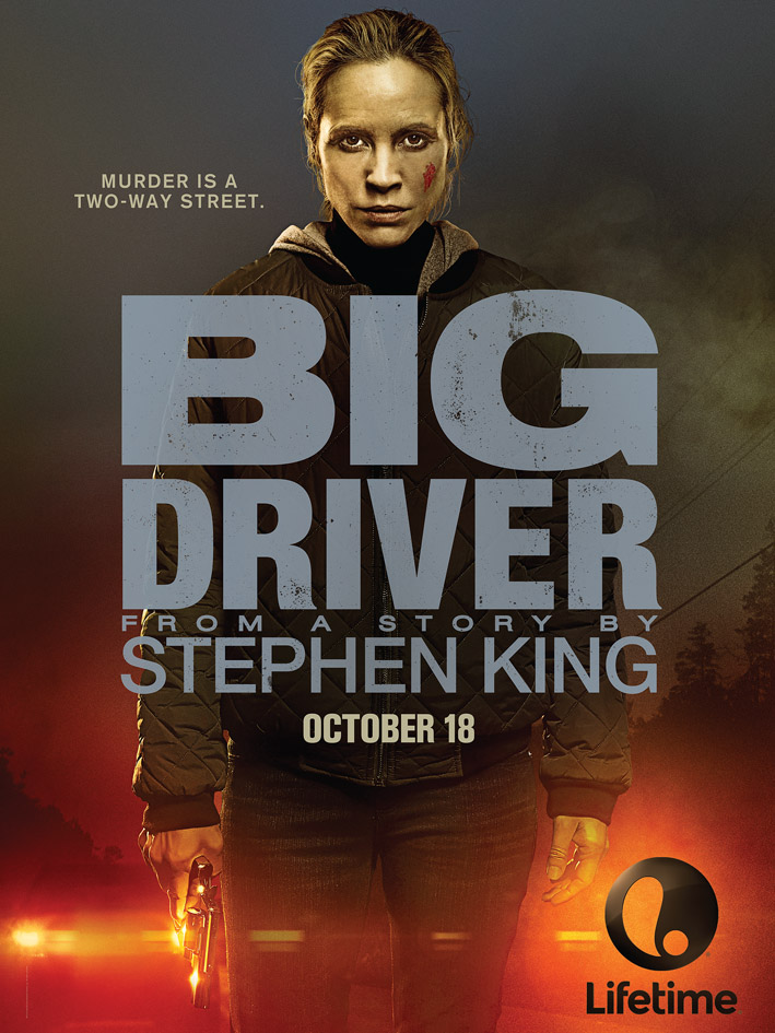 big_driver_poster