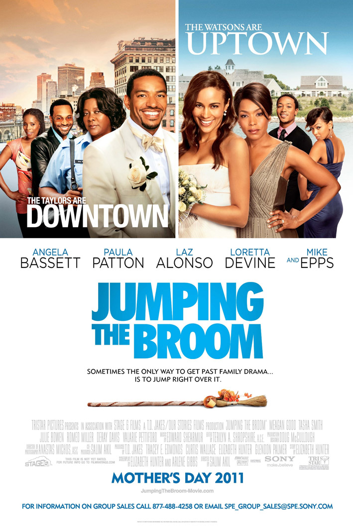 jumping_the_broom_poster