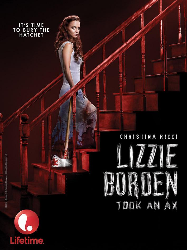 lizzie_borden_ax_poster