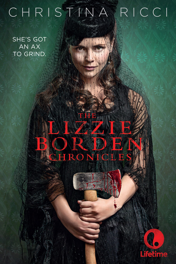 lizzie_chronicles_poster